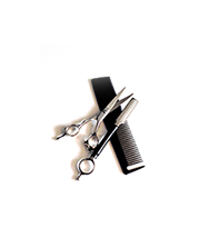 precision hair cuts jacksonville jax