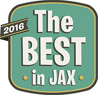 best salon jacksonville magazine