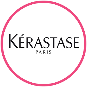 Kerastase paris official salon